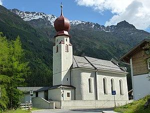 Kirche_Heiligkreuz1_FoNo.jpg