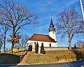 Kirche Hilbersdorf.JPG
