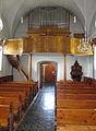 Kirche Ladir Orgel.jpg