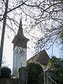 Kirche Meikirch (2).jpg