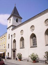 Kirche Passau 02.JPG