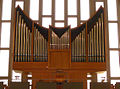 Kirche St. Gallus Zürich Orgel.jpg
