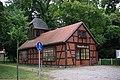 Kirchplatz 1 Neustadt Dosse.jpg