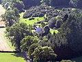 Kirkmirren - geograph.org.uk - 1498815.jpg