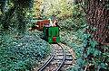 Kirkstall light railway - geograph.org.uk - 1018928.jpg
