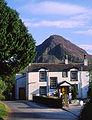 Kirkstile Inn, Loweswater.jpg