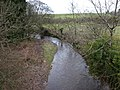 Kirtle Water - geograph.org.uk - 716083.jpg