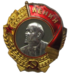 Kiselev's Order of Lenin (cropped).png