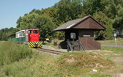 Kistolmacs narrow gauge railway.jpg