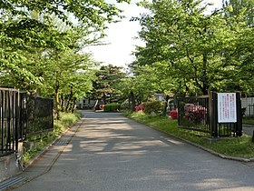 Kitakata High School.JPG