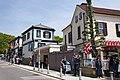 Kitano Street Kobe02s3s4272.jpg