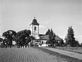 Klášter nad Dědinou, evangelický kostel - 4.jpg