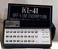 Kl-41.jpg