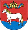 Kladruby nad Labem CZ CoA.jpg