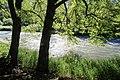 Klamath River (28310050175).jpg