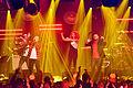 Klangpoet – Unser Song für Österreich Clubkonzert - Live Show 02.jpg