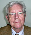 Klaus-Thiessen-13.03.2008.jpg