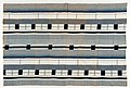 Kleed- Stichting Nationaal Museum van Wereldculturen - RV-5899-217.jpg