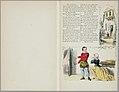 Klein Duimpje - een sprookje van Moeder de Gans - PPN 863700578 - Image 6.jpeg
