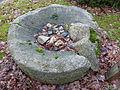 Kleindenkmal Rehau 2015 xy11.JPG