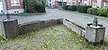 Kleine Brunnenanlage Kuckoffstraße Aachen.JPG