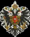 Kleine Reichswappen von Osterreich.png