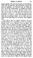 Kleine Schriften Gervinus 173.png