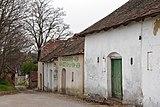 Kleinweikersdorf Kellergasse Schintagrube a.jpg