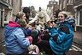 Klimaatparade Amsterdam (23102543920).jpg