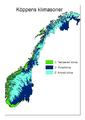 Klimasoner i Norge.png