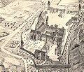 KlosterMaulbronn.jpg