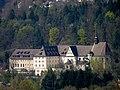 Kloster Gorheim SIG2009-04-15 006.jpg
