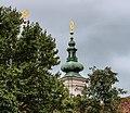Kloster Mariahilf Foto Reinhard Sock 02.jpg