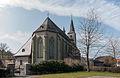 Kloster Oelinghausen 2.jpg