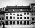 Klosterstraße 87, Berlin 1885.jpg