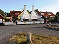 Knajpka z homarami Hummer Hytten - panoramio.jpg