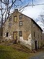 Knaur Mill Chesco.JPG