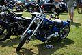 Knebworth Classic Motor Show 2013 (9604414750).jpg