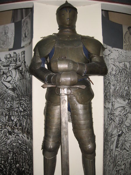 File:Knight into museum.JPG