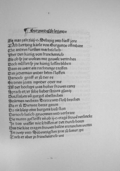 File:Knoblochtzer Burgundische Legende.djvu