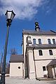 Kościół Św. Jana Chrzciciela w Pilicy.jpg