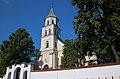 Kościół Św. Jana Chrzciciela w Złotym Potoku.jpg
