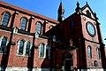 Kościół katedralny p.w. Wniebowzięcia NMP w Sosnowcu 04. M.R.jpg