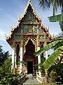 Ko Chang, Ko Chang District, Trat, Thailand - panoramio (49).jpg