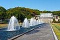 Kobe Suma Rikyu Park16s4592.jpg