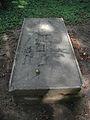 Koeln-Geusenfriedhof-013.jpg