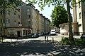 Koeln-Höhenberg Dinkelsbuehler Straße.JPG