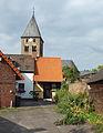 Koeln Esch Hofanlage Frohnhofstr 31.jpg
