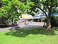 Koelner Zoo Eingang 8431.JPG