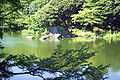 KoishikawaKorakuen8998.jpg